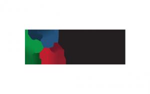 535x334_EPS Logo-2