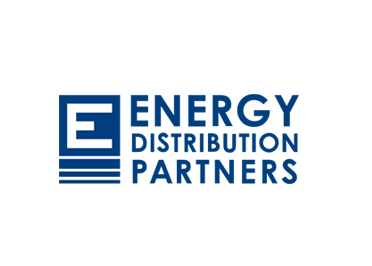 energy-distribution