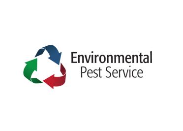enviornmental-pest