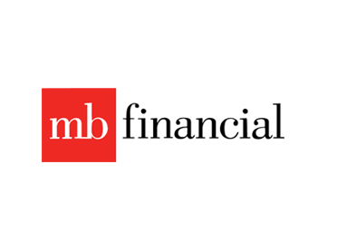mb-financial-logo