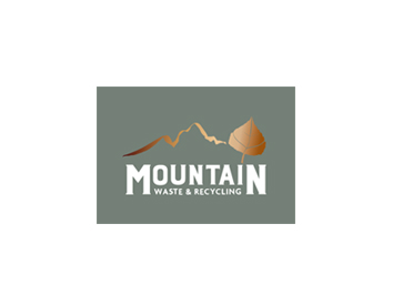 moutain-logo