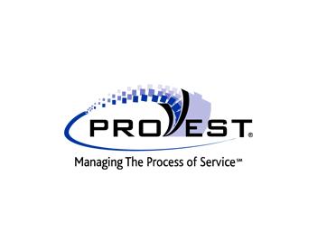 provest-logo