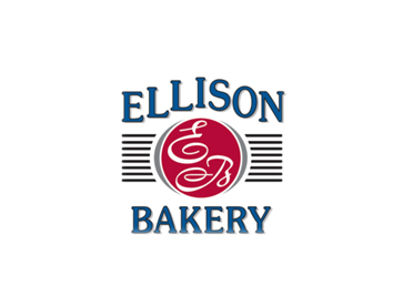 ellison-bakery-1