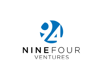 ninefour_ventures