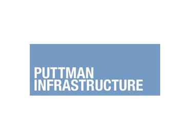puttman-infrastructure
