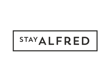 stay-alford