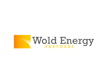 wold-energy