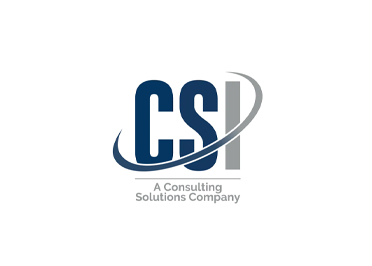 csi-consultiong