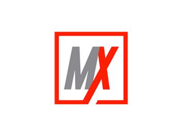 240x150_CSI Logo