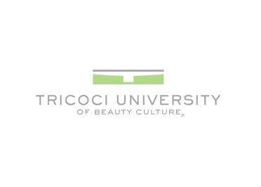 240x150_Tricochi Logo-1