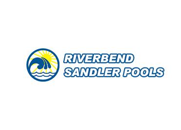 Standard Centerline Logo